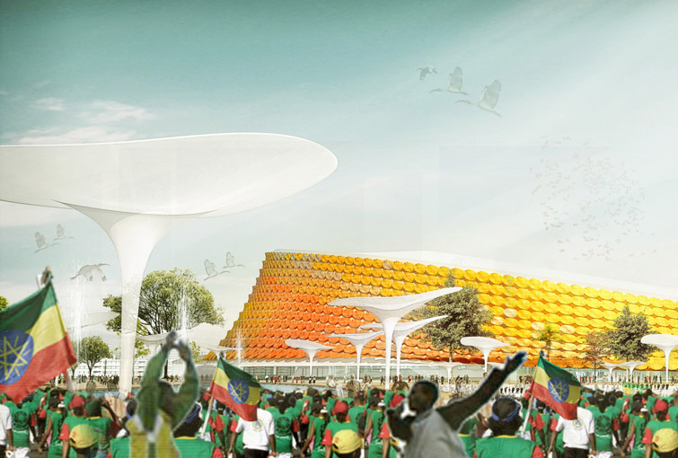 ADDIS-ABABA-STADIUM-perspective