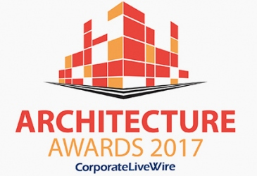 LAVA WINS 2017 CORPORATE LIVEWIRE AWARD
