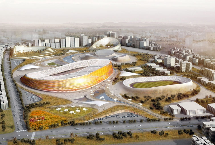 ADDIS-ABABA-STADIUM-AND-SPORTS-CITY2