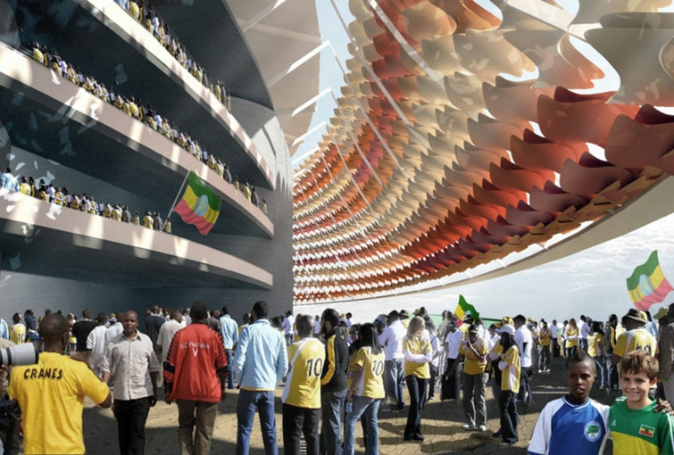 ADDIS-ABABA-STADIUM-ATrium-Render2