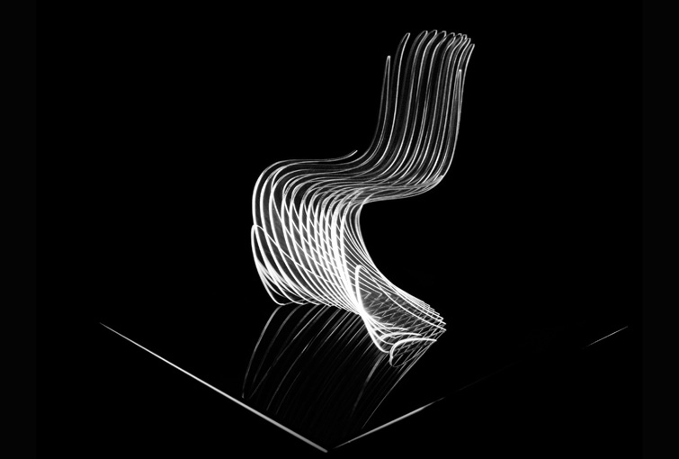 cb-black-white2010-powerhouse-lava-chair-056-copy