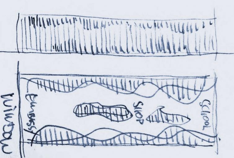 [تصویر:  croppedimage755510-martian-embassy-sketch2.jpg]