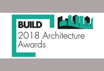 LAVA wins Build Architecture Award