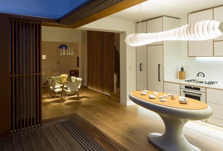 Tivoli Terrace » LAVA on mountain lodge house design, tunnel house design, portofino house design,